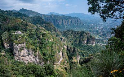 De veren van Quetzalcoatl
